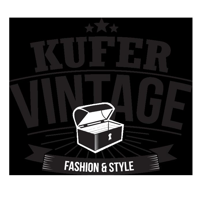 Kufer Vintage